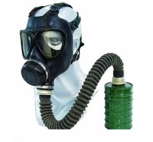 化工系列劳动防护用品