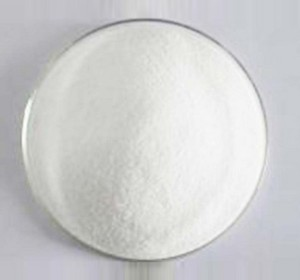 聚羧酸粉剂