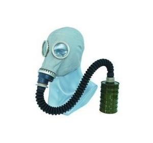 MF1防毒面具