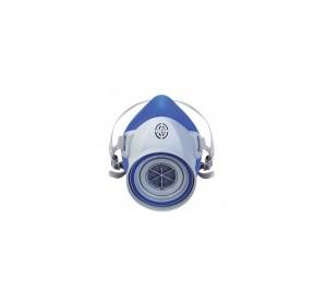 防毒面具(半面具)6019