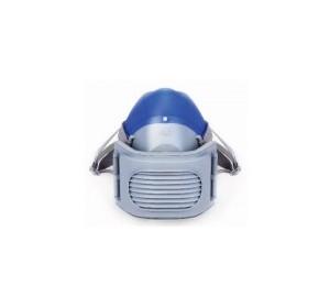 防尘面具2618