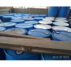 大量供应甘油,乙二醇,防冻液原料。