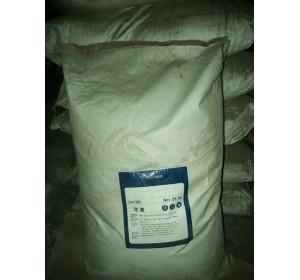 聚丙烯酰胺(阳离子)