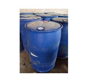 玻璃水原料