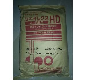 聚丙烯酰胺(增稠剂)