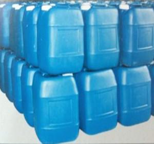大量供应优质磷酸