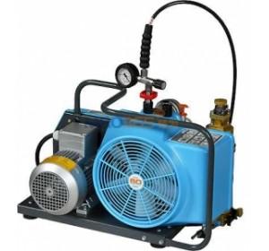 正压式空气呼吸器填充泵