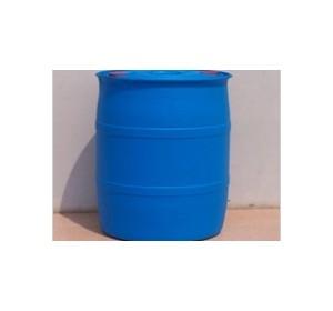 醋酸、乙酸溶液、含量95%
