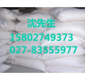湖北武汉磷酸氢钙生产厂家