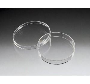 培养皿 实验室用品