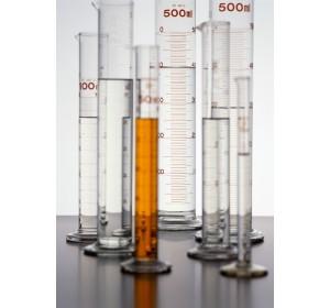 量筒  实验室用品