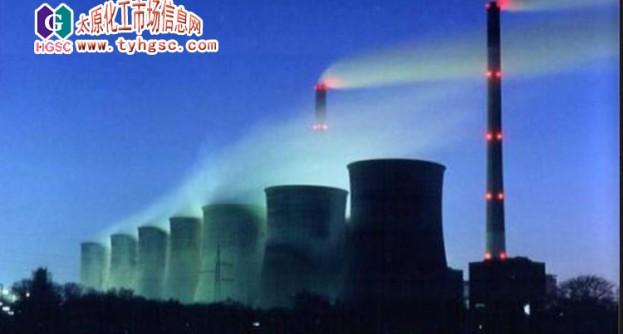 电煤需求持续疲