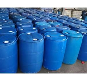 乙二醇 厂家直销 整车零售 工业级 涤纶级 规格超全