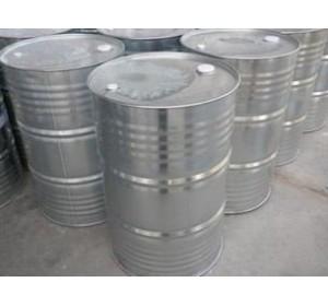 磷酸三丁酯  消泡剂 有机硅消泡剂 水性 油性 消泡剂