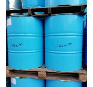 信越二甲基硅油